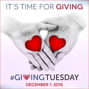 2015-Its-Time-for-Giving1-300x300