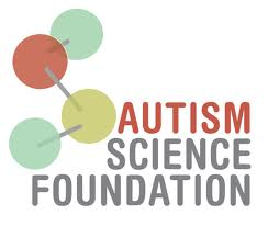Federal Panel Rejects Universal Autism >> Autism Expert Agrees It S Time To Shift The Focus Off Of Vaccines