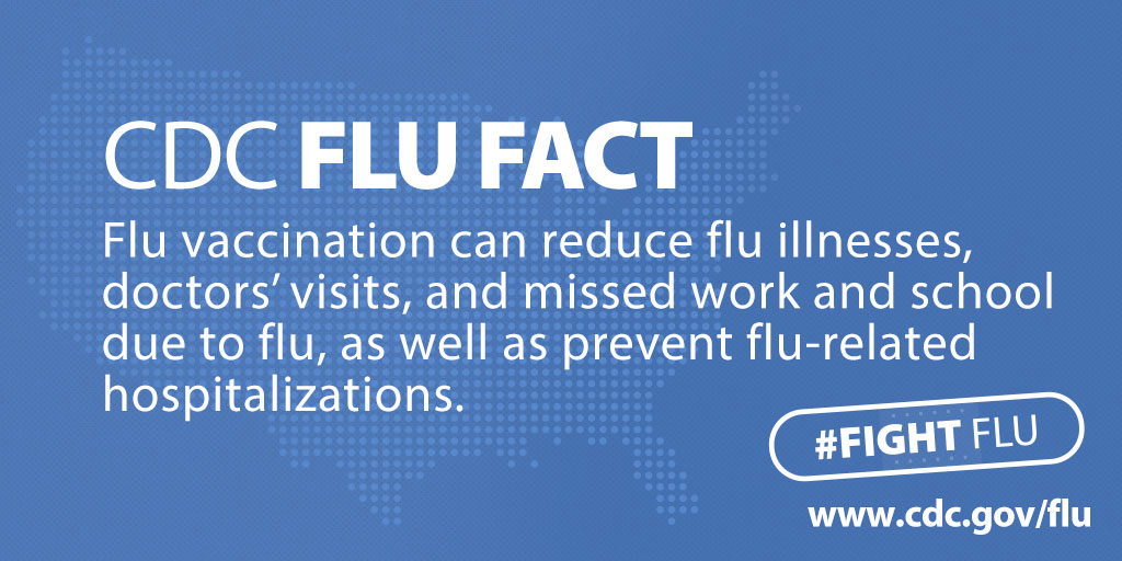 CDC_Flu_Facts_Twitter_Blue_large