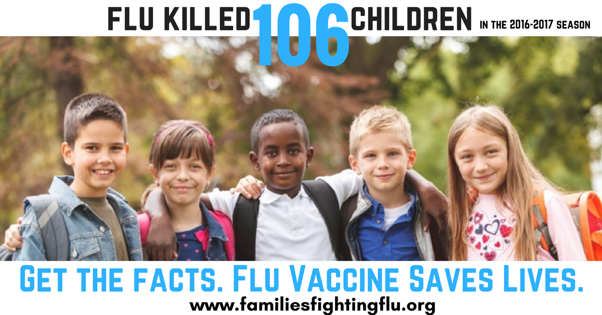 FFF (Boostable) FB Link 106 Pediatric Flu Deaths.png